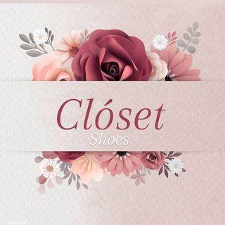 Logo de Clóset