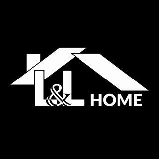 Logo de L&L Home