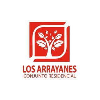 Logo de Los Arrayanes Apartamentos