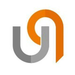 Logo de Desarrollo de Software