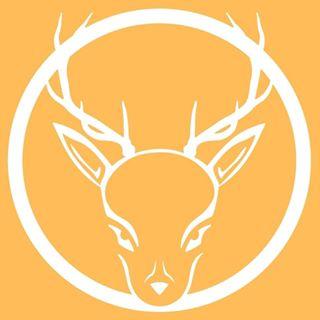Logo de Estampados Almagor