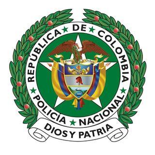 Logo de Edificadores de Paz