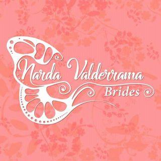 Logo de Narda Valderrama Brides