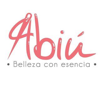 Logo de 💖 Abiú Tienda Online 💖