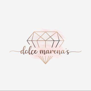Logo de Dolce Marena's