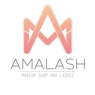 Logo de Tienda de Maquillaje Original