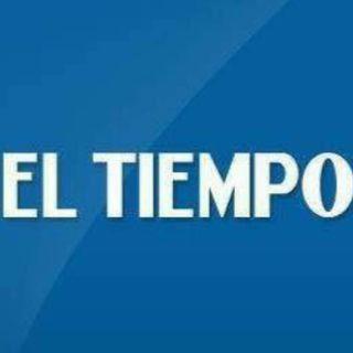 Logo de EL TIEMPO