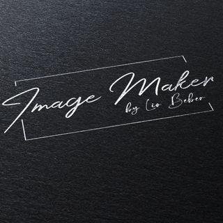 Logo de Image Maker by Lio Beber