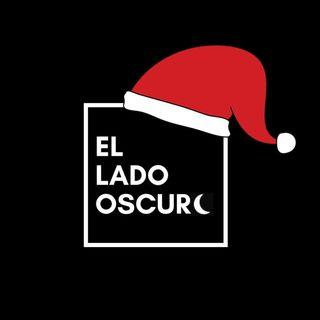 Logo de CUADROS DECORATIVOS