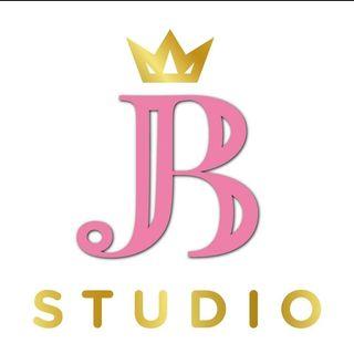 Logo de Studio JB