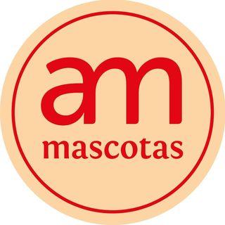 Logo de AM Mascotas