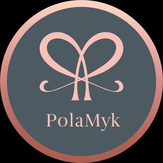 Logo de Polamyk