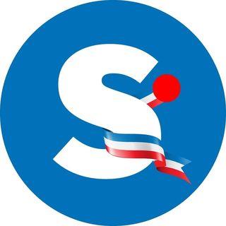 Logo de El Siglo