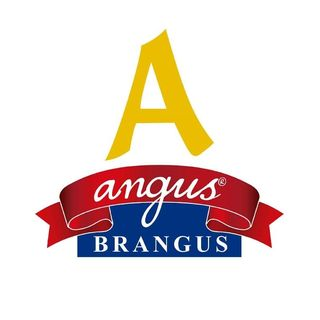 Logo de Restaurante Angus Brangus