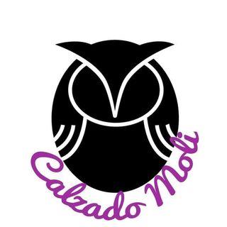 Logo de Moli| Calzado