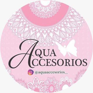 Logo de Accesorios y Regalos 😍