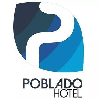 Logo de Hotel Poblado Coveñas