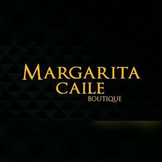 Logo de Margarita Caile Boutique