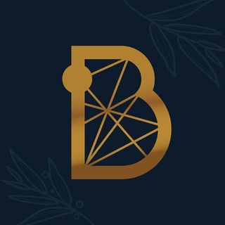 Logo de Bocanada accesorios