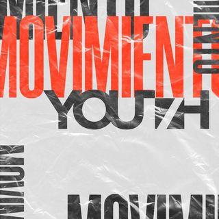 Logo de M O V Y 7