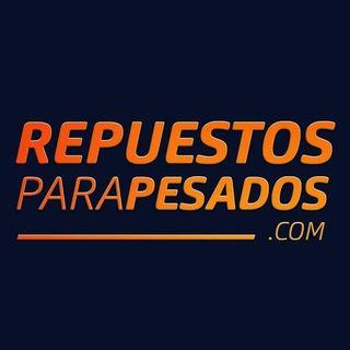 Logo de Repuestos Para Pesados