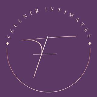 Logo de Fellner intimates