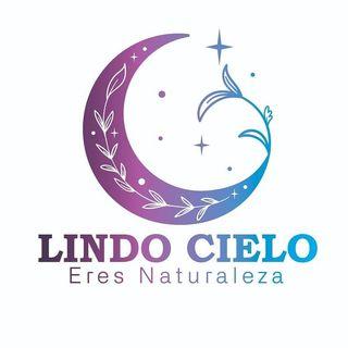 Logo de 🌌Lindo Cielo🌚