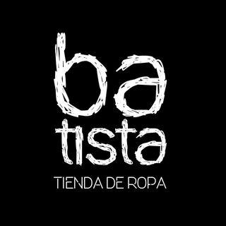 Logo de Batista