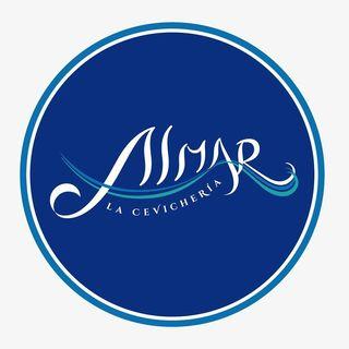 Logo de Almar La Cevichería