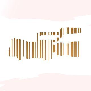 Logo de CÓDIGO VISUAL ® Marketing