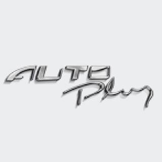 Logo de Autoplus