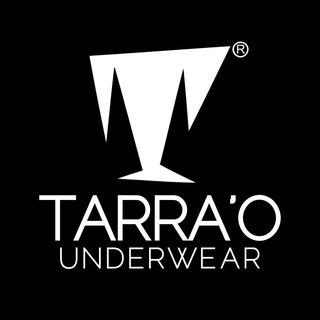 Logo de Tarrao® Cuenta Oficial