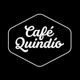 Logo de Café Quindío