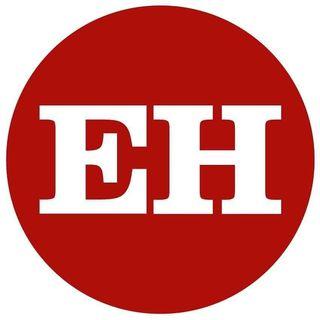 Logo de EL HERALDO