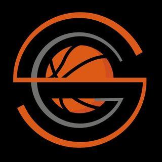 Logo de 🏀SG Importaciones👟