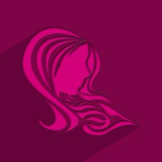 Logo de Distribuidora Gente Bella