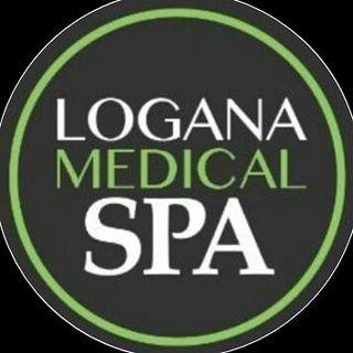 Logo de Medicina estética  | Spa