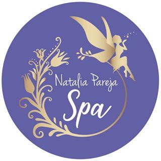 Logo de Natalia Pareja Spa