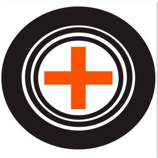 Logo de AutoMás
