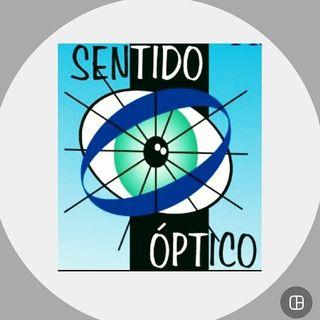 Logo de SENTIDO OPTICO BELLO