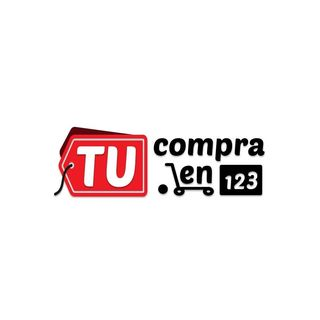 Logo de Tu Compra