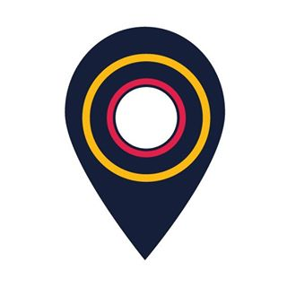 Logo de TeConnecta Travel Colombia