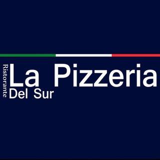 Logo de Ristorante La Pizzeria del Sur