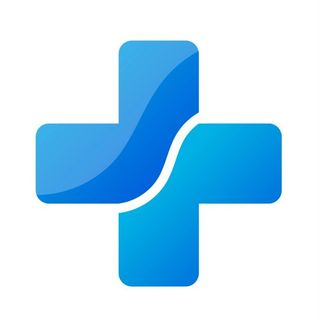 Logo de Drogueria biofarma S&E