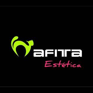 Logo de NAFITA ESTETICA