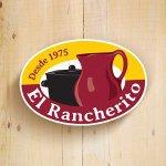 Logo de El Rancherito | Restaurante