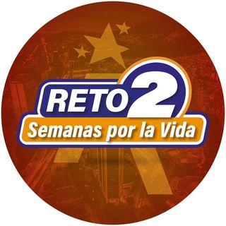 Logo de Bomberos Oficiales de Bogotá