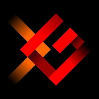 Logo de DG Inmobiliaria
