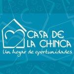 Logo de Casa de la Chinca