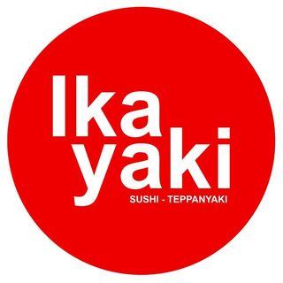 Logo de Restaurante de Sushi
